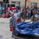 Bermuda Day Heritage Parade Bermudian Excellence, May 24 2019-0403