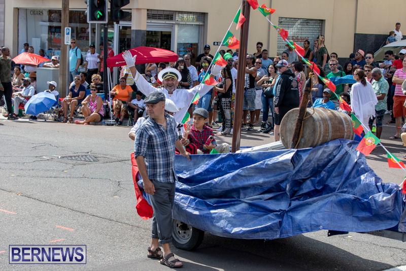 Bermuda-Day-Heritage-Parade-Bermudian-Excellence-May-24-2019-0403