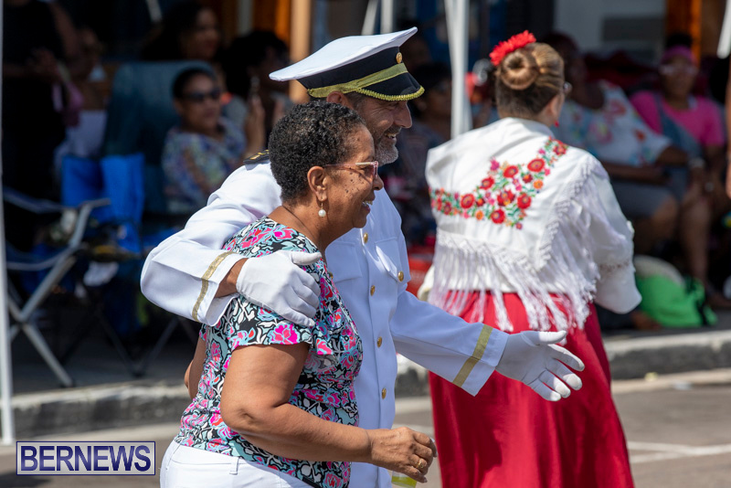 Bermuda-Day-Heritage-Parade-Bermudian-Excellence-May-24-2019-0411