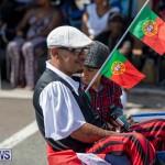 Bermuda Day Heritage Parade Bermudian Excellence, May 24 2019-0414