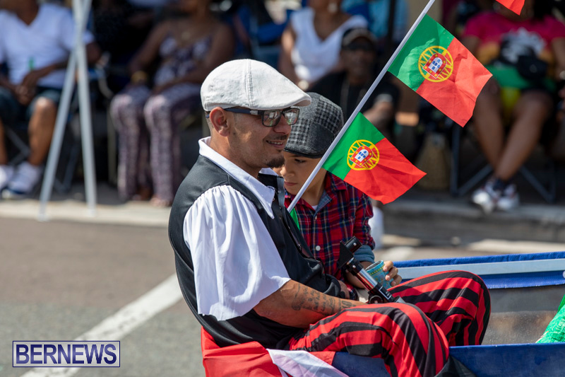 Bermuda-Day-Heritage-Parade-Bermudian-Excellence-May-24-2019-0414