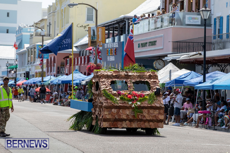 Bermuda-Day-Heritage-Parade-Bermudian-Excellence-May-24-2019-0433