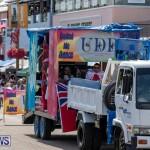 Bermuda Day Heritage Parade Bermudian Excellence, May 24 2019-0441