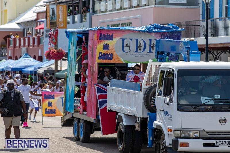 Bermuda-Day-Heritage-Parade-Bermudian-Excellence-May-24-2019-0441