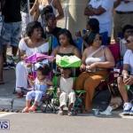 Bermuda Day Heritage Parade Bermudian Excellence, May 24 2019-0442