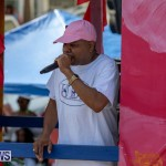 Bermuda Day Heritage Parade Bermudian Excellence, May 24 2019-0457