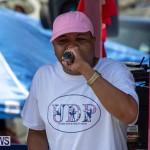 Bermuda Day Heritage Parade Bermudian Excellence, May 24 2019-0460