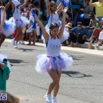 Bermuda Day Heritage Parade Bermudian Excellence, May 24 2019-0465
