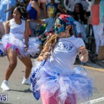 Bermuda Day Heritage Parade Bermudian Excellence, May 24 2019-0491