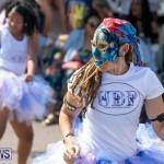Bermuda Day Heritage Parade Bermudian Excellence, May 24 2019-0492