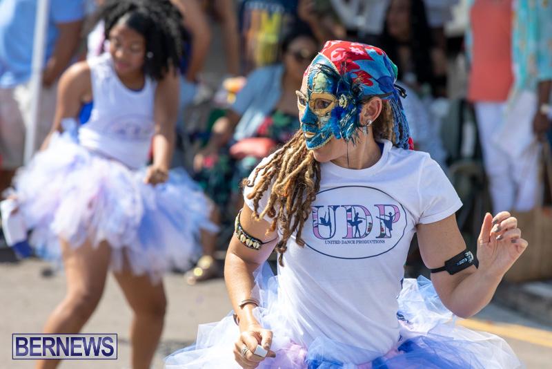 Bermuda-Day-Heritage-Parade-Bermudian-Excellence-May-24-2019-0492