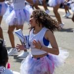 Bermuda Day Heritage Parade Bermudian Excellence, May 24 2019-0500