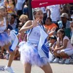 Bermuda Day Heritage Parade Bermudian Excellence, May 24 2019-0512