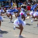 Bermuda Day Heritage Parade Bermudian Excellence, May 24 2019-0527