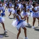 Bermuda Day Heritage Parade Bermudian Excellence, May 24 2019-0538