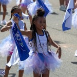 Bermuda Day Heritage Parade Bermudian Excellence, May 24 2019-0546