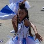 Bermuda Day Heritage Parade Bermudian Excellence, May 24 2019-0552
