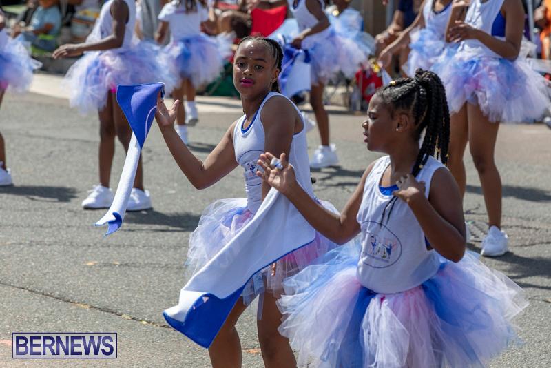 Bermuda-Day-Heritage-Parade-Bermudian-Excellence-May-24-2019-0555