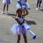 Bermuda Day Heritage Parade Bermudian Excellence, May 24 2019-0573
