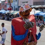 Bermuda Day Heritage Parade Bermudian Excellence, May 24 2019-0611