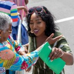 Bermuda Day Heritage Parade Bermudian Excellence, May 24 2019-0616