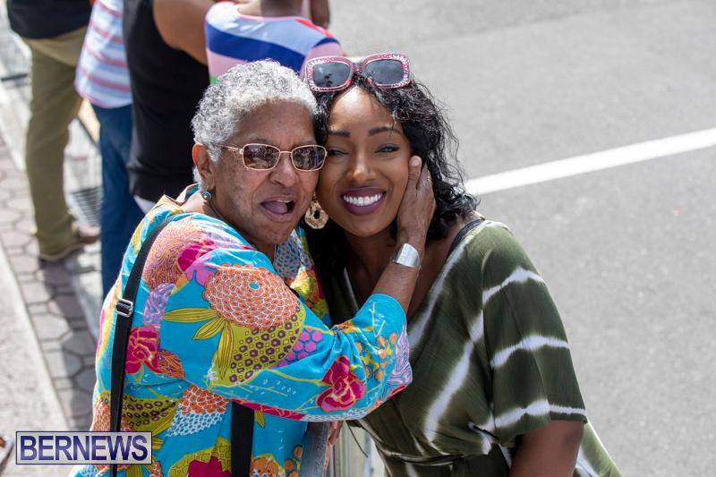 Bermuda-Day-Heritage-Parade-Bermudian-Excellence-May-24-2019-0617
