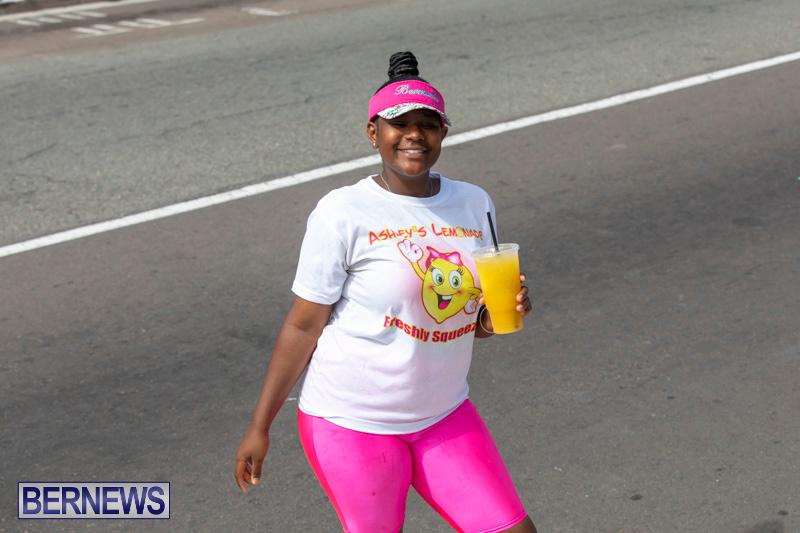 Bermuda-Day-Heritage-Parade-Bermudian-Excellence-May-24-2019-0624