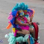 Bermuda Day Heritage Parade Bermudian Excellence, May 24 2019-0741