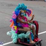Bermuda Day Heritage Parade Bermudian Excellence, May 24 2019-0746