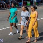 Bermuda Day Heritage Parade Bermudian Excellence, May 24 2019-0900