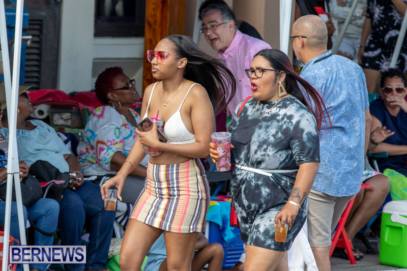 Bermuda-Day-Heritage-Parade-Bermudian-Excellence-May-24-2019-0919