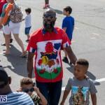 Bermuda Day Heritage Parade Bermudian Excellence, May 24 2019-0936