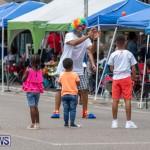 Bermuda Day Heritage Parade Bermudian Excellence, May 24 2019-8879