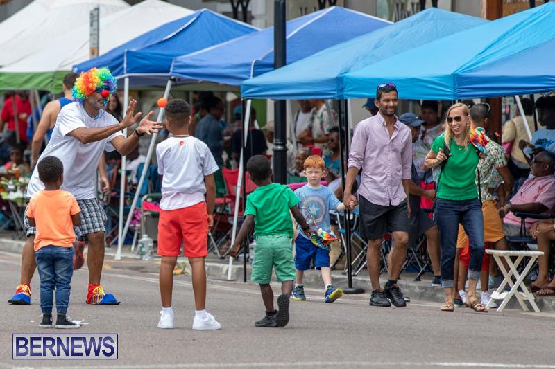 Bermuda-Day-Heritage-Parade-Bermudian-Excellence-May-24-2019-8880