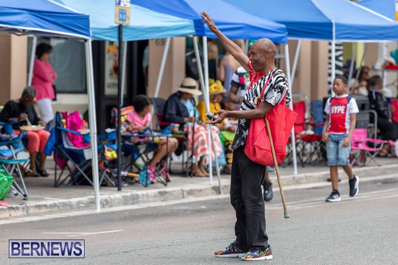 Bermuda-Day-Heritage-Parade-Bermudian-Excellence-May-24-2019-8891