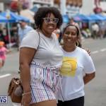 Bermuda Day Heritage Parade Bermudian Excellence, May 24 2019-8899