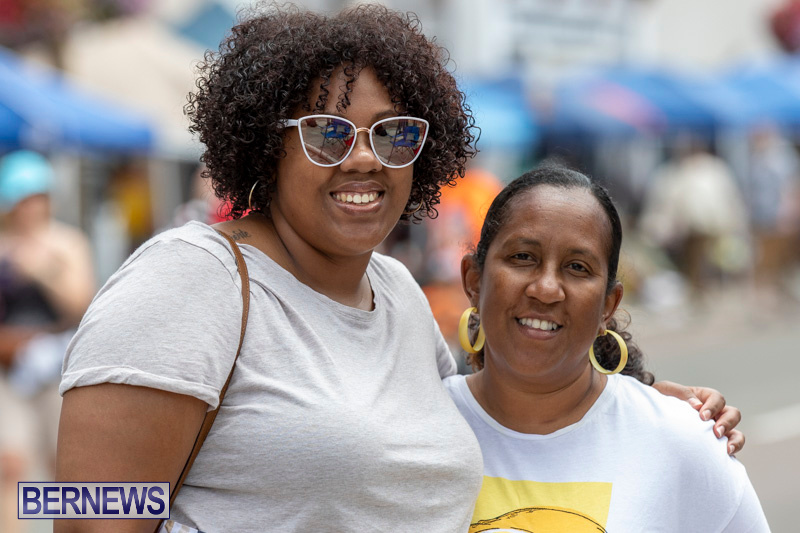 Bermuda-Day-Heritage-Parade-Bermudian-Excellence-May-24-2019-8902