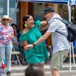 Bermuda Day Heritage Parade Bermudian Excellence, May 24 2019-8917
