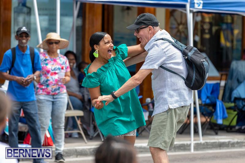 Bermuda-Day-Heritage-Parade-Bermudian-Excellence-May-24-2019-8917