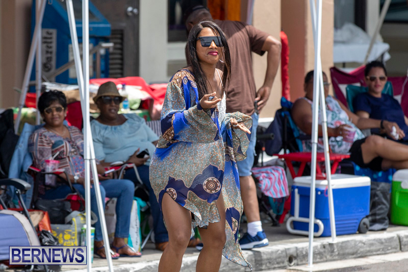 Bermuda-Day-Heritage-Parade-Bermudian-Excellence-May-24-2019-8925