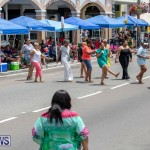 Bermuda Day Heritage Parade Bermudian Excellence, May 24 2019-8940