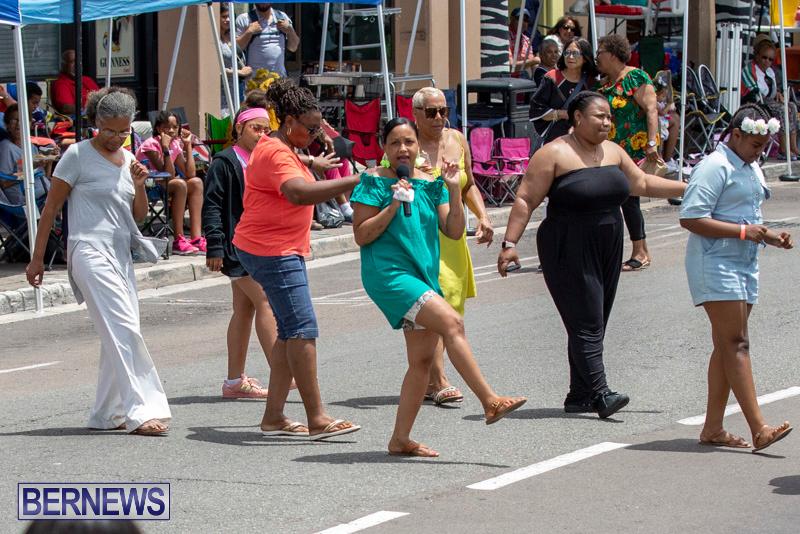 Bermuda-Day-Heritage-Parade-Bermudian-Excellence-May-24-2019-8941