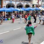 Bermuda Day Heritage Parade Bermudian Excellence, May 24 2019-8943