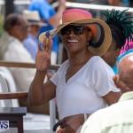 Bermuda Day Heritage Parade Bermudian Excellence, May 24 2019-8990