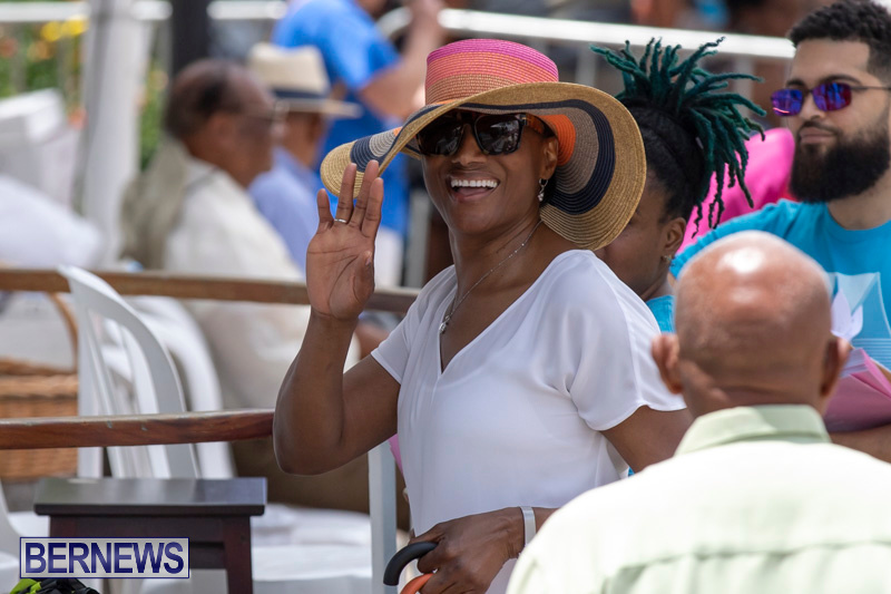 Bermuda-Day-Heritage-Parade-Bermudian-Excellence-May-24-2019-8990