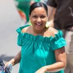 Bermuda Day Heritage Parade Bermudian Excellence, May 24 2019-9010