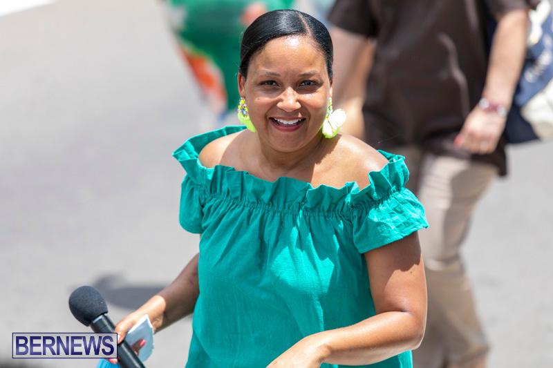 Bermuda-Day-Heritage-Parade-Bermudian-Excellence-May-24-2019-9010