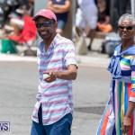 Bermuda Day Heritage Parade Bermudian Excellence, May 24 2019-9024