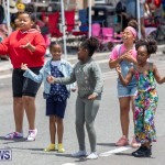 Bermuda Day Heritage Parade Bermudian Excellence, May 24 2019-9029