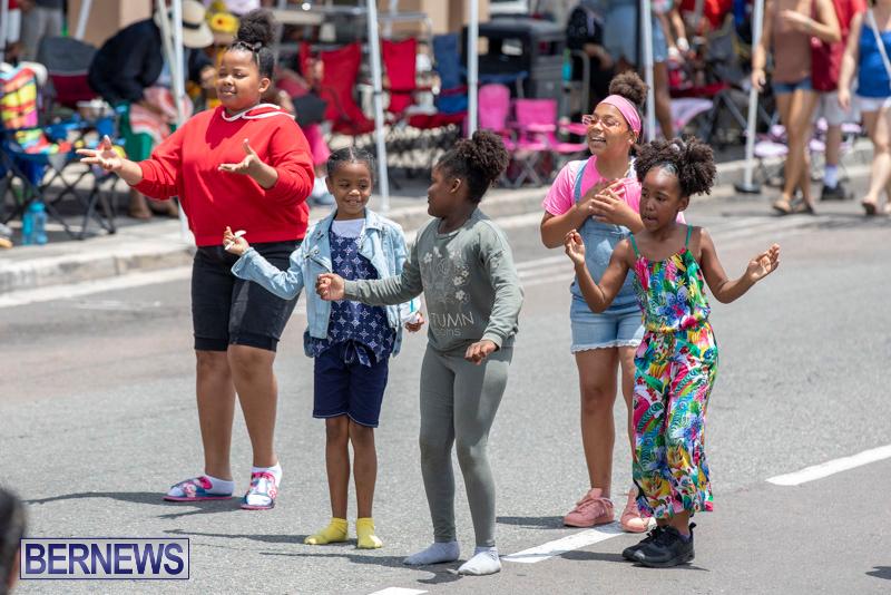 Bermuda-Day-Heritage-Parade-Bermudian-Excellence-May-24-2019-9029